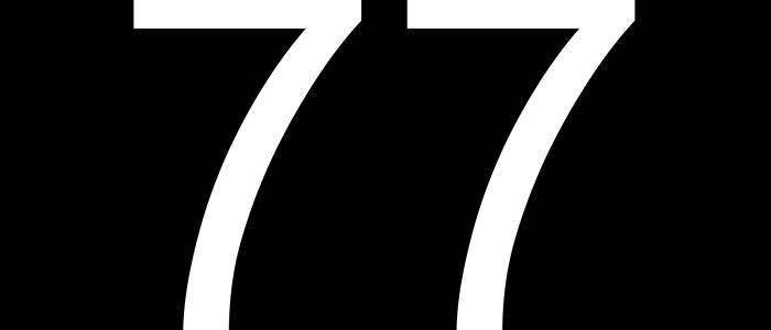 77 Formas de Optimizar una Campaña de Google AdWords