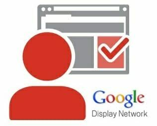 Limitación de Frecuencia en Google Display