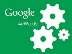 blogs google adwords