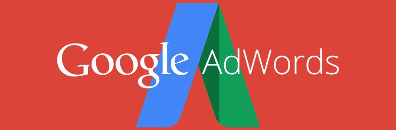 14 Cosas Que No Sabías de Google AdWords