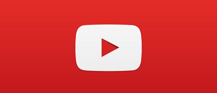 Remarketing con Videos en Youtube (Tutorial)